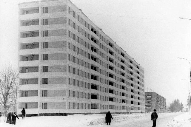 дом (1978)